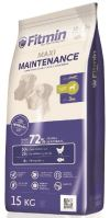 Fitmin dog maxi maintenance 15kg