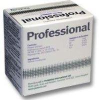 Protexin Professional 50x5g