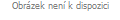 Sera pond super carbon - aktivní uhlí 2kg