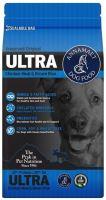 Annamaet ULTRA 32% 2,27kg