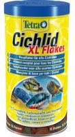 Tetra Cichlid XL vločky 1l