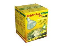 Lucky Reptile Bright Sun UV Jungle 70W