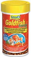 Tetra Goldfish Color Sticks 100ml