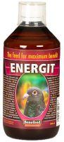 Aquamid Energit holubi