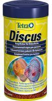Tetra Diskus 250ml