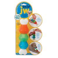 JW EverTuff Kost na pamlsky - Treat Pod Large