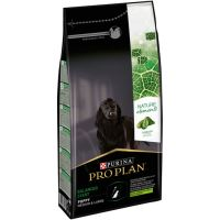 PRO PLAN MEDIUM & LARGE PUPPY BALANCED START jehněčí 2kg