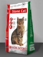 Nuova Fattoria Stone Cat 5kg