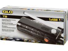 Osvětlení GLO Glomat Controller 1 T8