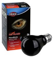 Moonlight Heatlamp 50W, Trixie