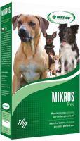 Mikros pro psy plv 1kg - EXP 12/2021
