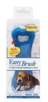 Easy Brush pro psy