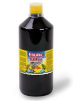 Dajana CLEAR aqua