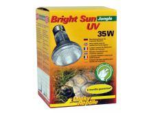 Lucky Reptile Bright Sun UV Jungle 35W