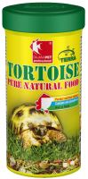 Dajana Tortoise natural 250ml