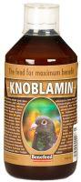 Aquamid Knoblamin H pro holuby česnekový olej