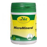 cdVet Micro Mineral 60g