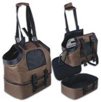 Tommi CAR-GO přepravní taška + kufřík