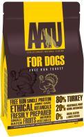 AATU Dog 80/20 Turkey 10kg