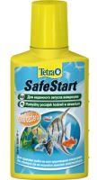 Tetra Safe Start 50ml