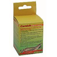Lucky Reptile Carnivit 60g