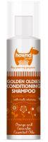 HOWND® Golden Oldies, Přírodní šampon pro seniory 250ml
