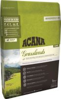 Acana Cat Grasslands Regionals 5,4kg