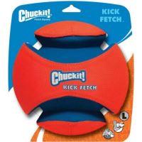 Míč Kick Fetch Large 20cm