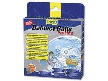 Náplň TETRA BalanceBalls ProLine 880 ml