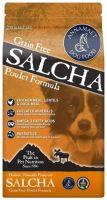 Annamaet Grain Free SALCHA 6,80kg