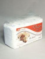 Plenky pro psy vel. 6A (17 a více kg) CHOPO PET