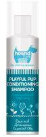 HOWND® Playful Pup, Přírodní šampon pro štěňata 250ml
