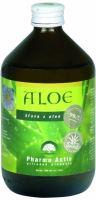 Aloe šťáva Pharma Activ 1l