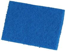 Souprava na čištění skla 4 díly 42-60cm TRIXIE