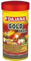 Dajana Gold - granulát 100ml