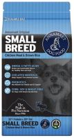 Annamaet SMALL BREED 6,81kg