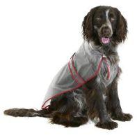 Pláštěnka pro psy PVC 38 cm KARLIE