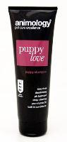 Šampon pro štěňata Animology Puppy Love 250ml
