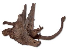 Kořen DECOR WOOD Driftwood Bulk L