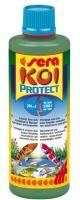 Sera koi protect