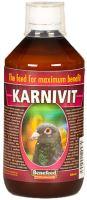 Aquamid Karnivit pro holuby