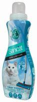 SANICAT podlahový čistič  Clear Oxygen 1l