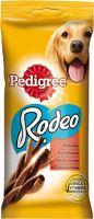 Pedigree Pochoutka Rodeo hovězí