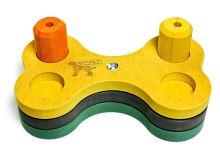 SmartDOG - interaktivní hračka Kost malá