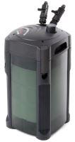 Vnější filtr Atman EF-1200