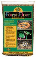 Podestýlka ZOO MED cypřišový kompost