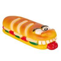 Divoký obložený sendvič 19cm Trixie