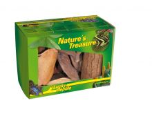 Lucky Reptile Nature's Treasure - Deco Box