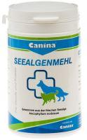 Canina Mořská řasa plv 250g