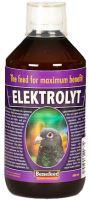 Aquamid Elektrolyt H holubi